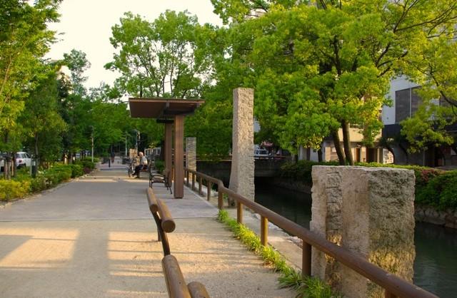 f:id:tetsuyaota:20110524204209j:image