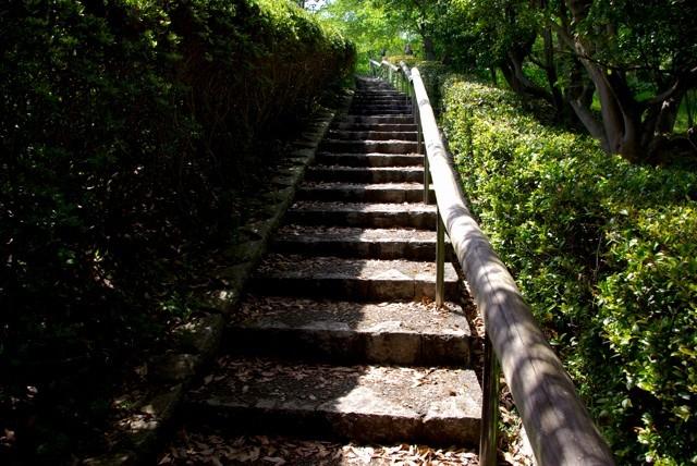 f:id:tetsuyaota:20110525205522j:image