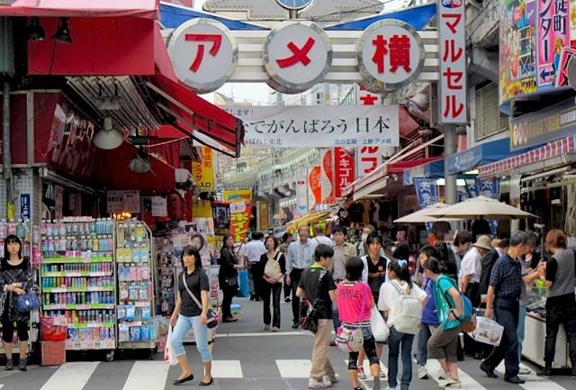 f:id:tetsuyaota:20110611163035j:image
