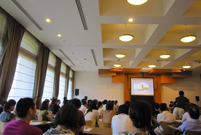 f:id:tetsuyaota:20110701165328j:image