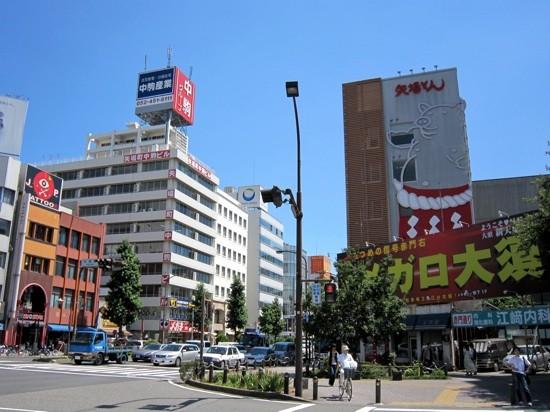 f:id:tetsuyaota:20110715203045j:image