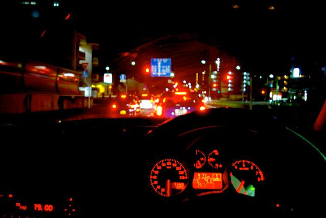 f:id:tetsuyaota:20110805234116j:image