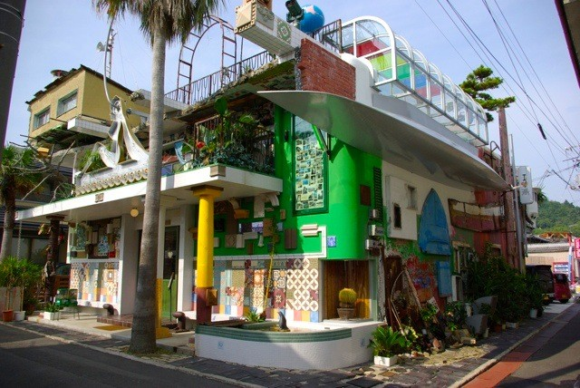f:id:tetsuyaota:20110806223158j:image