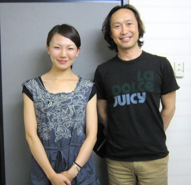 f:id:tetsuyaota:20110907215015j:image