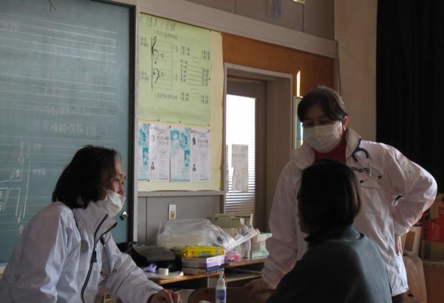 f:id:tetsuyaota:20110911210841j:image