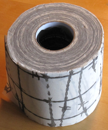 f:id:tetsuyaota:20110918144010j:image