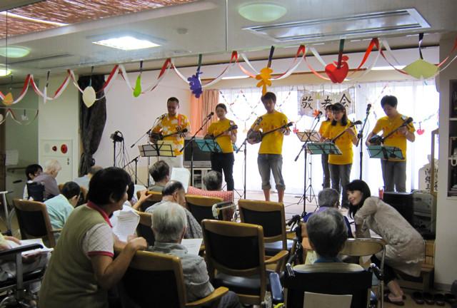 f:id:tetsuyaota:20110919202123j:image