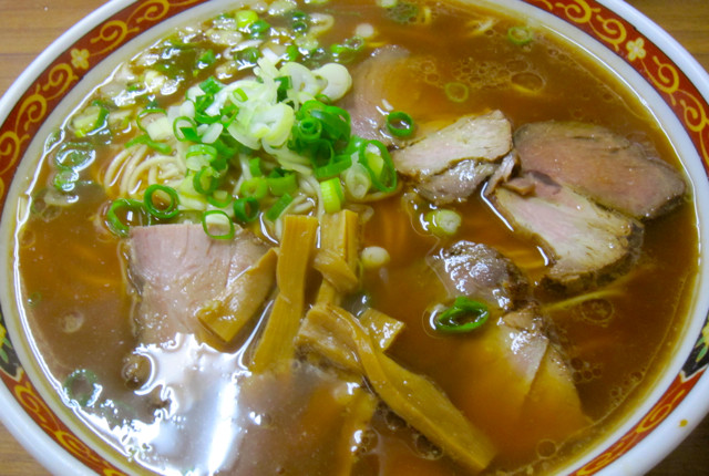 f:id:tetsuyaota:20110927202606j:image
