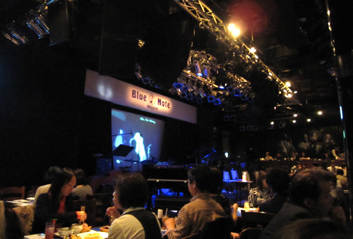 f:id:tetsuyaota:20111101200919j:image