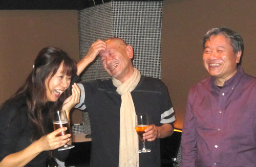 f:id:tetsuyaota:20111104004957j:image