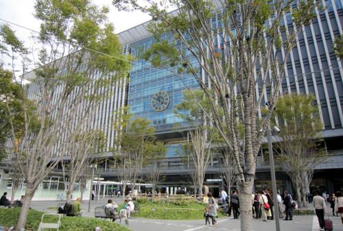 f:id:tetsuyaota:20111110125303j:image