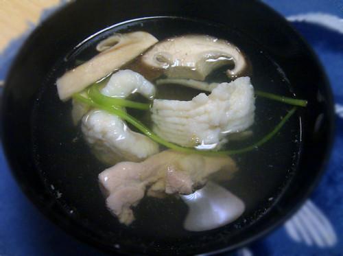 f:id:tetsuyaota:20111122181500j:image