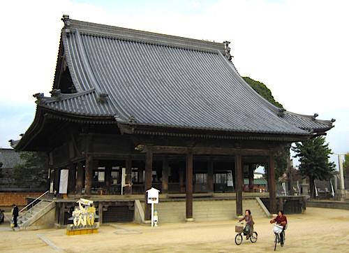 f:id:tetsuyaota:20111125222902j:image