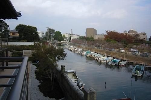 f:id:tetsuyaota:20111125222904j:image