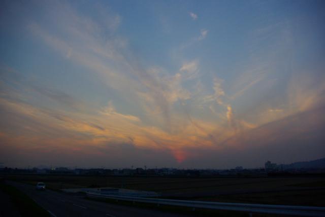 f:id:tetsuyaota:20111201001443j:image