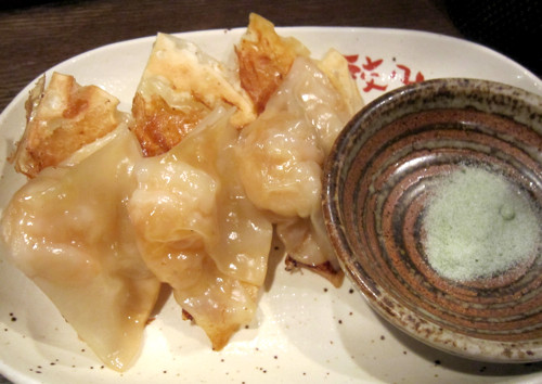 f:id:tetsuyaota:20111213193741j:image
