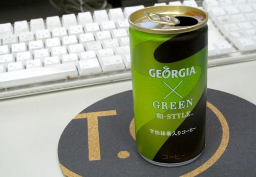 f:id:tetsuyaota:20111226175405j:image