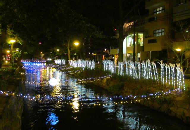 f:id:tetsuyaota:20111226201609j:image