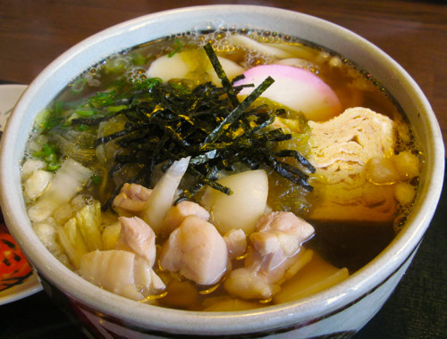 f:id:tetsuyaota:20111228170513j:image