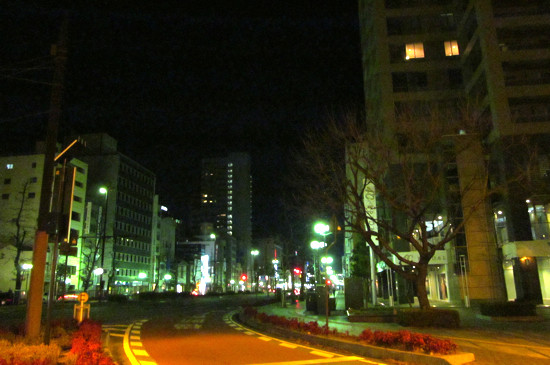f:id:tetsuyaota:20120125233320j:image