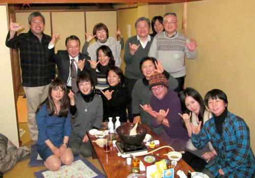 f:id:tetsuyaota:20120130165653p:image