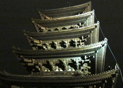 f:id:tetsuyaota:20120213174803p:image
