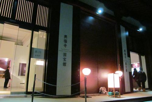 f:id:tetsuyaota:20120213174804p:image