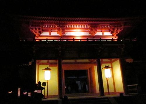 f:id:tetsuyaota:20120213175133p:image