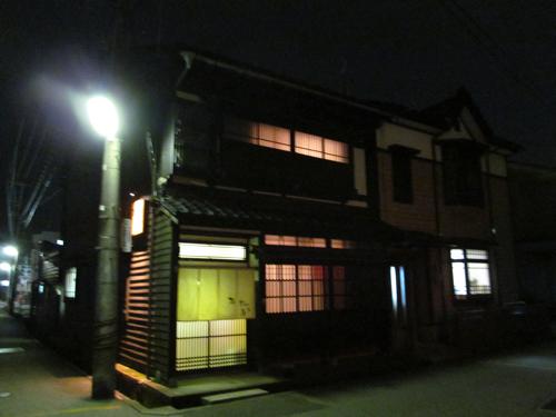 f:id:tetsuyaota:20120318102558p:image