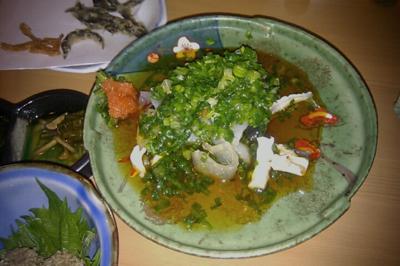 f:id:tetsuyaota:20120318102656p:image