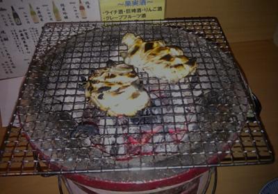 f:id:tetsuyaota:20120318102657p:image