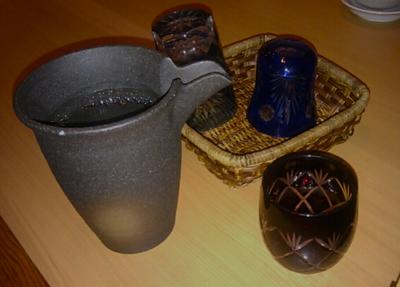 f:id:tetsuyaota:20120318102722p:image