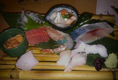 f:id:tetsuyaota:20120318103056p:image