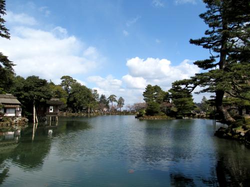 f:id:tetsuyaota:20120323233927p:image
