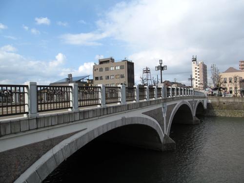 f:id:tetsuyaota:20120323234036p:image