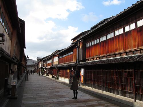 f:id:tetsuyaota:20120323234122p:image