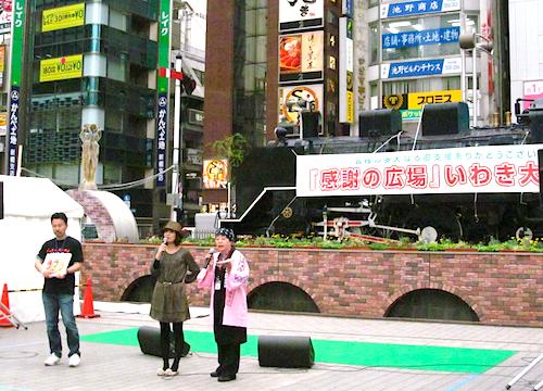 f:id:tetsuyaota:20120416175034p:image