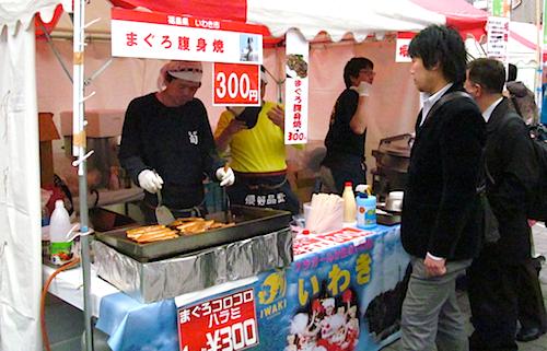 f:id:tetsuyaota:20120416175036p:image