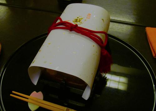 f:id:tetsuyaota:20120422112236p:image