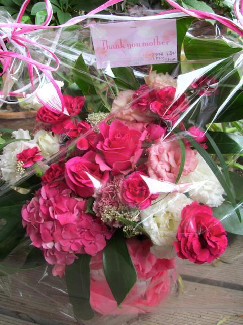 f:id:tetsuyaota:20120513233253p:image
