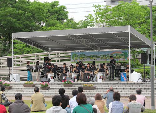 f:id:tetsuyaota:20120522183934p:image
