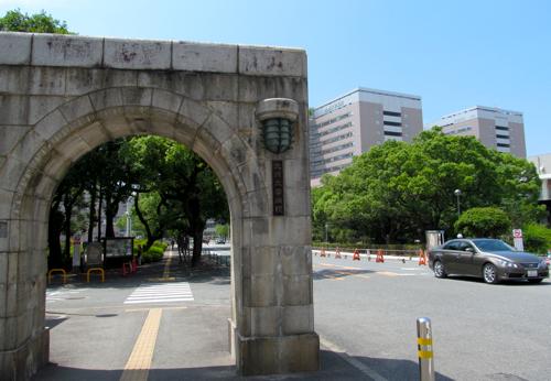 f:id:tetsuyaota:20120629202901p:image