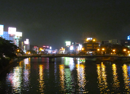 f:id:tetsuyaota:20120630101458p:image