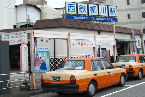 f:id:tetsuyaota:20120701092814p:image