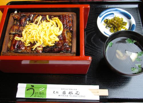 f:id:tetsuyaota:20120701093401p:image