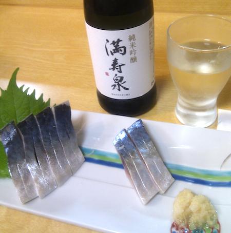 f:id:tetsuyaota:20120722103724p:image