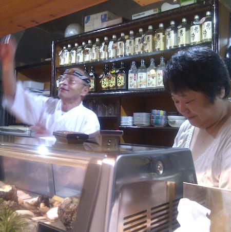 f:id:tetsuyaota:20120722103727p:image