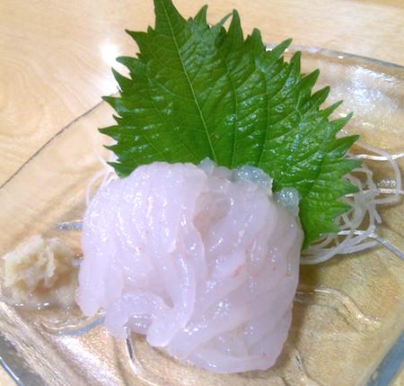 f:id:tetsuyaota:20120722103729p:image