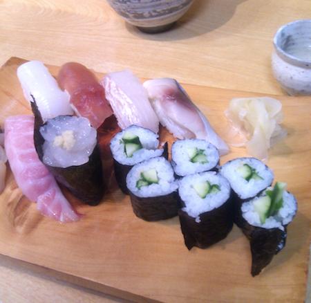 f:id:tetsuyaota:20120722103731p:image