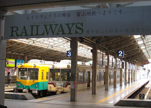 f:id:tetsuyaota:20120723181323p:image